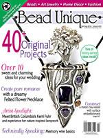 Bead Unique Spring 2010