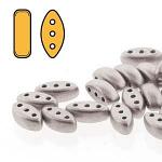 Alum Silver apx 50 pcs