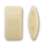 Ivory Lust 15 beads