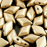 Aztec Gold GD apx 10g