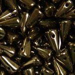 Bronze- 50 pcs