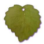 L63 Olive Drab