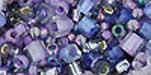 Lilac/Purple MX3207