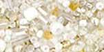 Amber/White MX3212M