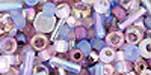 Lilac MX3216