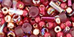 Raspberry MX3217