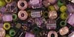 Lavender Love MX3516