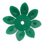 Vintage Plastic Flower
