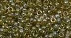 Olivine H Lus