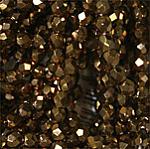 CFP Gold Bronze, F03-90215 140pcs
