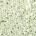 White Shimmer  apx 13.5g