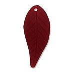 L79 Cranberry
