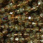 CFP Sea Foam Picasso CFP4-008-86800 100pcs