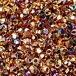 Gold AB -50