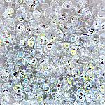 Crystal AB  apx 11.5g