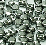 Czech Pellet 4x6mm Cry Full Chrome