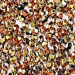 Black Hills Gold CFP4-23980-98542 100pcs