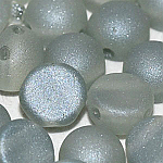 Cry Lagoon Full Matt- 6mm - 20 pieces