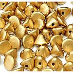 Aztec Gold - apx 50 pcs