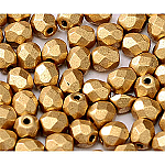 Aztec Gold- 50 pcs
