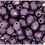 Metallic Lilac Crush- 50 pcs