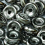 Full Chrome-6mm - 10g