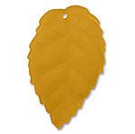 L60 Gold