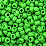 Opq Green  apx 11g