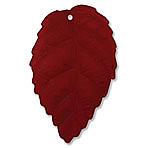 L60 Cranberry