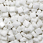 Chalk White - 30 pcs