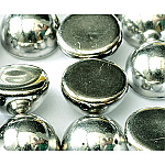 Full Labrador -5 beads - 14x8