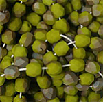 CFP Olive Celsian Matt CFP4-5340-22501M 100pcs