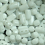 Chalk White apx 10g