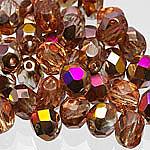 CFP3 Capri Gold CFP3-55555 140pcs