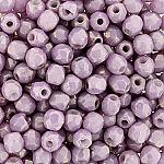 Opq Lilac Luster- 50pcs