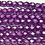 CFP4-Pastel Lilac- 50 pcs