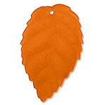 L60 Paprika