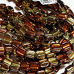 Black Hills Gold apx 30 beads