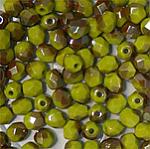 CFP Olive Celsian CFP4-5340-22501 100pcs