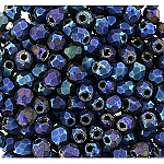 Iris Blue- 50pcs