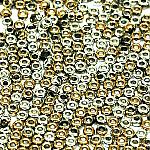 Black Hills Gold - Fools' Gold apx 11g
