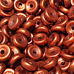Copper -6mm - 10g