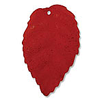 L60 Scarlet