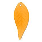L79 Orange