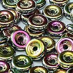 Vitrail FULL-6mm - 10g