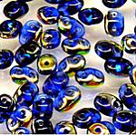 Sapphire Vitrail SD  apx 11.5g