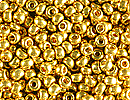 DC Galv Gold
