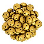 6mm, Goldenrod, LEN06-K0173JT