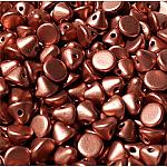 Copper - apx 50 pcs