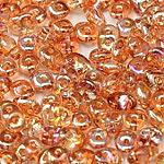SD Crystal Orange Rainbow apx 11.5g
